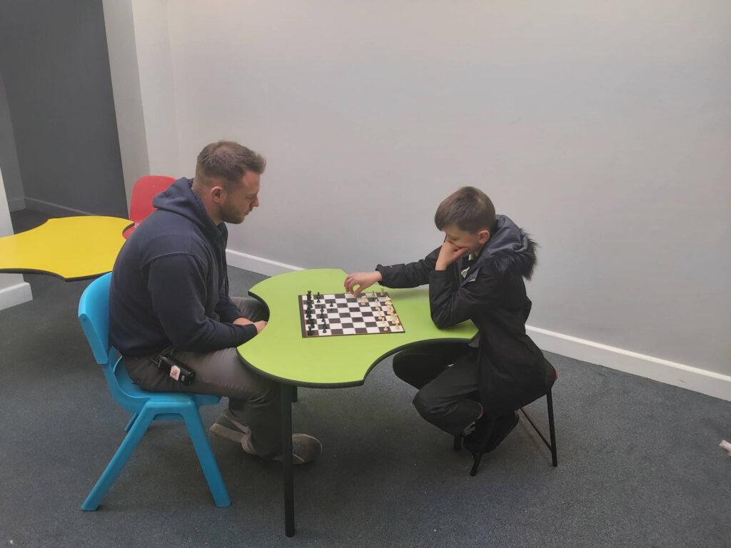 chess-intervention